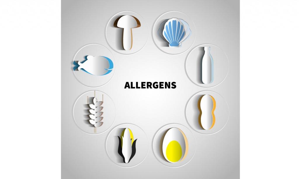 医学-Ⅰ「食物アレルギーの臨床」