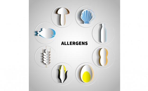 第12期アレルギー大学10月28日(土)は29日(日)に延期
