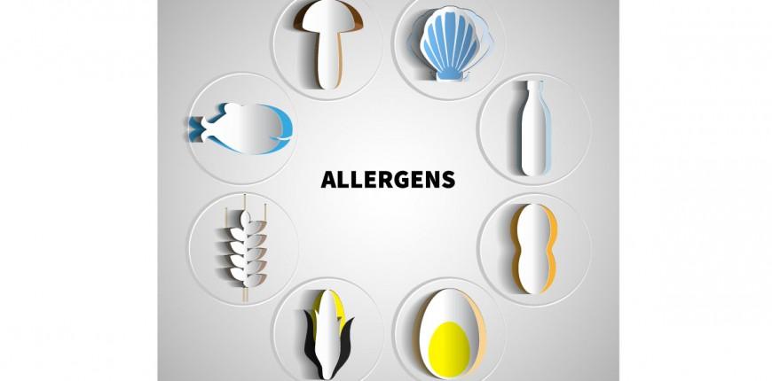 12053:医学-Ⅰ「食物アレルギーの臨床」