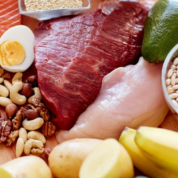 12051:食品学-基礎「食品学の基礎」